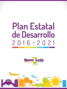 PlanEstatal_Desarrollo