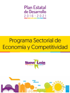 Prog_Sectorial_Econom_Competitividad